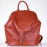 Рюкзак женский 1879-08-08