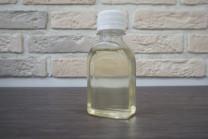 Пихтовое масло
