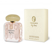 Trussardi My Name 1j-4559