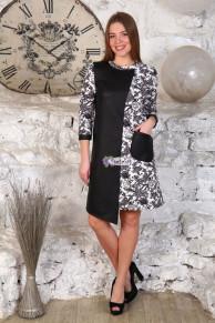 Платье (модель: 467/1) НОВИНКА!