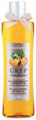 Расслабляющий гель для ванны и душа Грейпфрут и Апельсин