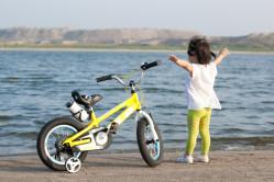 """14"""" Велосипед R*B (модель F*r*e*e*s*t*y*l*e*_A*l*l*o*y*)"""