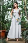 платье «Босния»