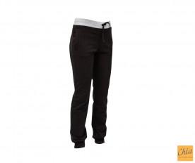 Спортивные штаны 0109.3