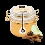 Peroni Honey Мёд-суфле Яблоко с корицей 250 мл