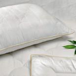 Подушка TAC Pure Cotton 50*70 см
