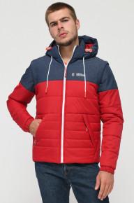 Куртка -31346-14