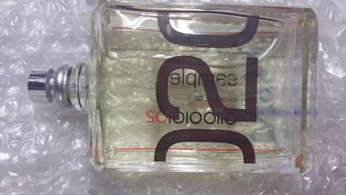 Escentric Molecules Escentric парф.вода  100ml тестер