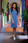 платье артикул 6055-06