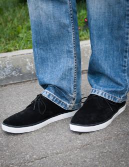 Мужская обувь.Кеды