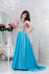 Вечернее платье 20В-91