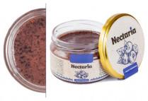Взбитый мед Nectaria с черной смородиной.есть 1 банка