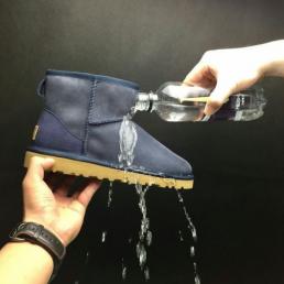 """Непромокаемые """" UGG ll Rainproof"""""""