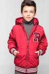 Куртка для мальчика 24906