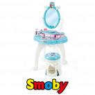 Smoby 24996 Туалетный столик