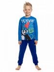 NFAJP3142U пижама для мальчиков