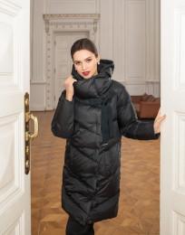 Куртка новая зима 2020