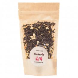 Иван чай Nectaria с жасмином. 50 гр.