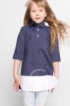 Рубашка -25477