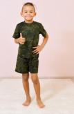 Комплект для мальчика FS 105d