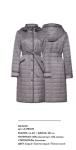Пальто женское LA-P01270