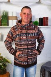№МК11-2 Куртка мужская