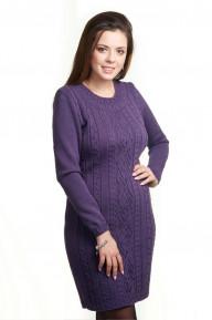 Платье Алегро М-0502
