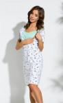 Сорочка (пижама) TARO