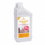 Универсальное моющее средство концентрат 1л Prosept Universa
