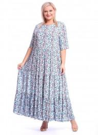 Платье артикул 267-03-16