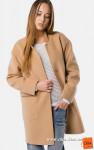 Пальто MR 220 2199 0216 Beige