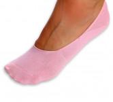 Хлопковые носки следки