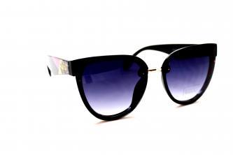 солнцезащитные очки 2019- ЛЮКС GG 01207 c1