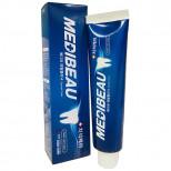 Juno Medibeau Dental Clinic Зубная паста 120г