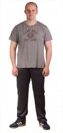 Спортивные брюки БП3
