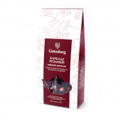 Чайный напиток Gutenberg Каркаде резаный, 100 гр