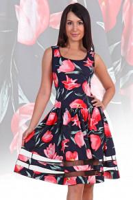 Платье 1003