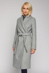 Пальто Fantosh