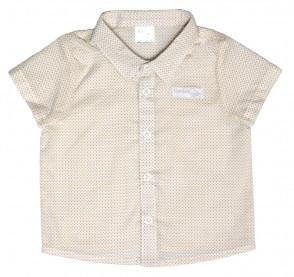 """Рубашка """"Гонки"""", овалы 30001-42"""