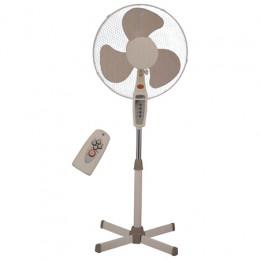 108 Вентилятор KENO CS-ST108 с пультом (х2)
