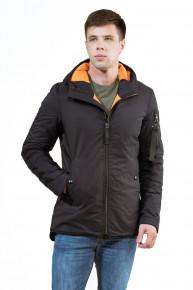 ВЕСНА-2019 куртка мужская демисезонная