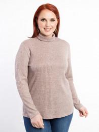Блуза 0163-2