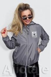 Куртка - 291530