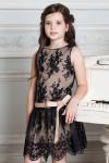 Платье (распродажа)