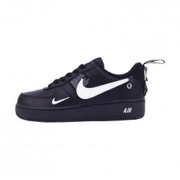 Кроссовки Nike air max 1'07
