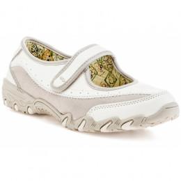 туфли спортивные женские