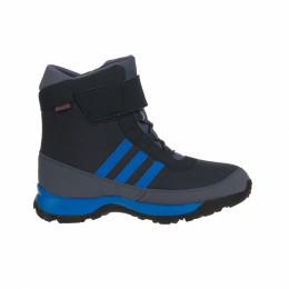 Ботинки детские Бренд:  Adidas