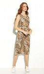 ZAPS JATTA платье 033 , размеры евро