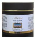 Shemen Amou Маска для волос с грязью Мёртвого моря
