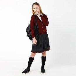 Юбка для девочки